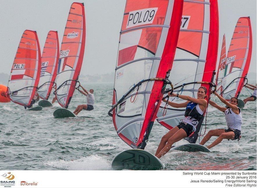 Helene-Noesmoen-RSX-Maitre-CoQ-SWC-Miami-Jesus-Renedo-Sailing-Energy-Word-Sailing