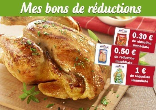 Home-bloc-actus-Bons-reduction-maitre-coq