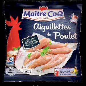 aiguillettes-de-poulet-certifie-surgelees