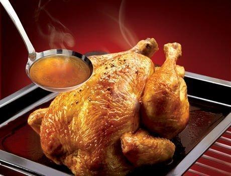 Ma tre coq le volailler poulet dinde pintade cuisiner - Cuisson oeuf a la coq ...