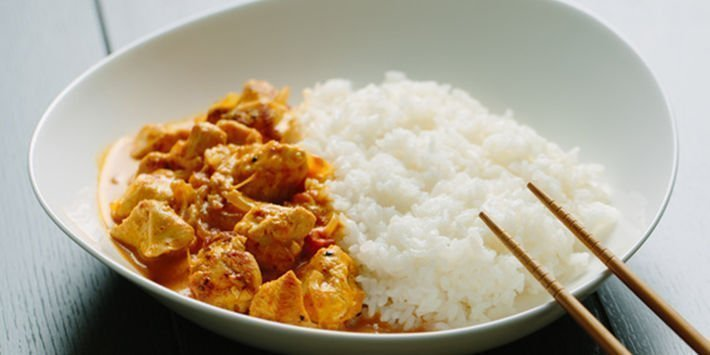 filet-de-poulet-maitre-coq-au-curry-de-francoise