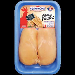 filet-de-poulet-saveur-du-jour