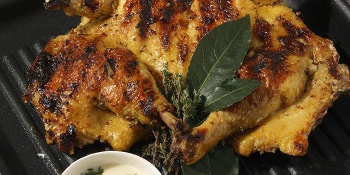 poulet-grille-au-yaourt-et-au-curry