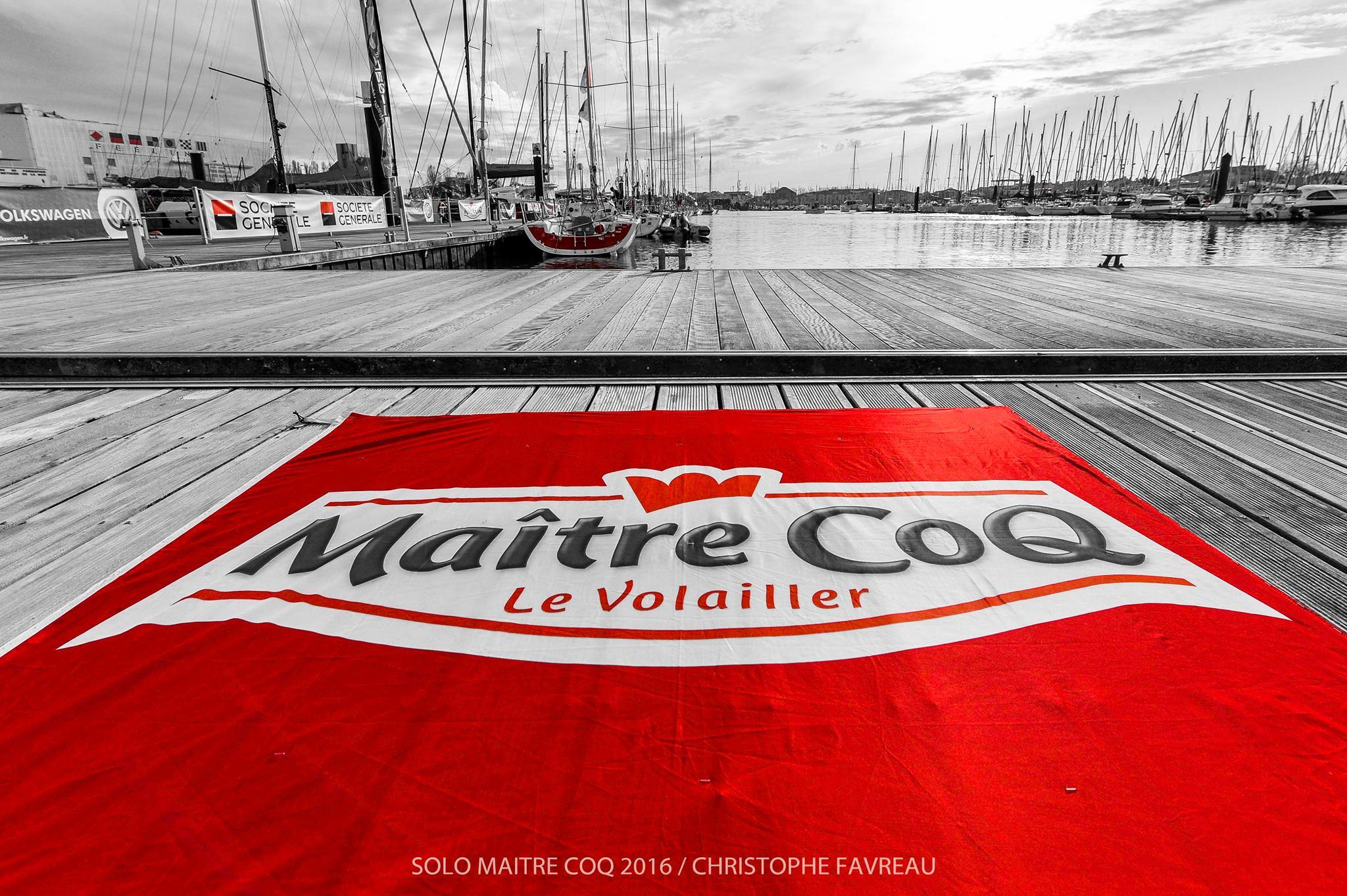 2016-04-14 Solo Maître CoQ - Preparatifs - credit photo Christophe Favreau
